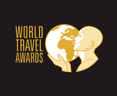 Empresas colombianas en los World Travel Awards 2013